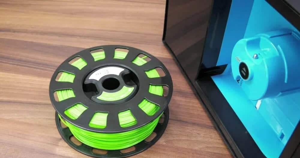 3D Yazıcı Baskı Sorunları