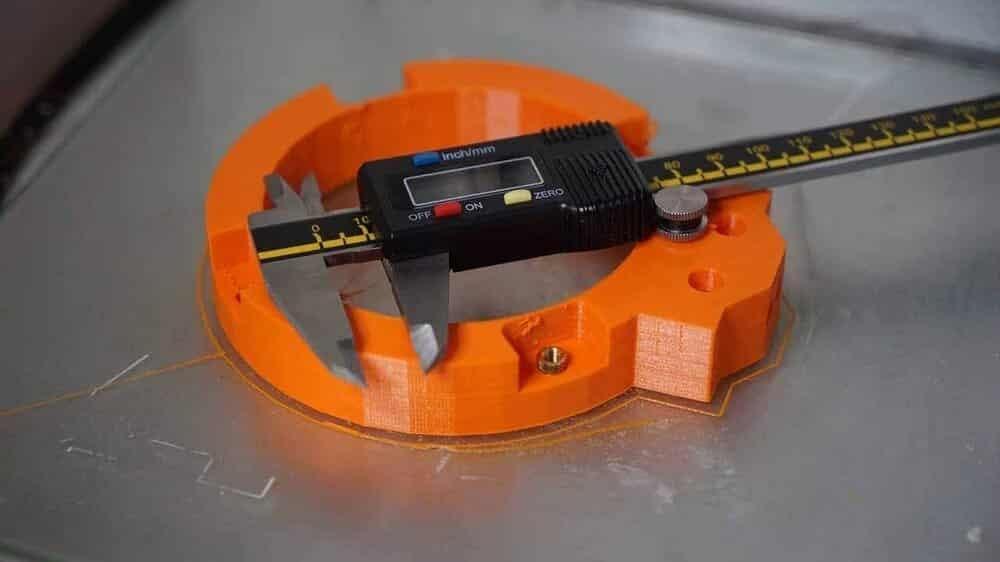 3D Baskı Sorunları ve Çözüm Kılavuzu 23 – 3DPrint Problems Dimensions 1
