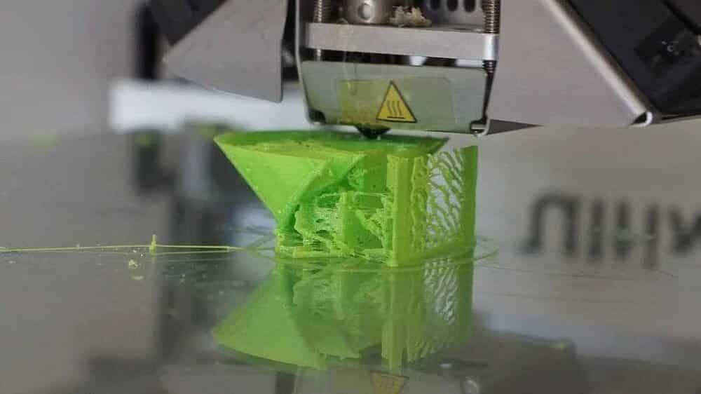 3D Baskı Sorunları ve Çözüm Kılavuzu 1 – 3DPrint Problems Supports