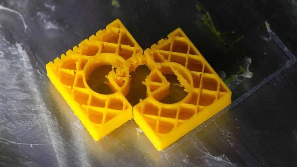 3D Baskı Sorunları ve Çözüm Kılavuzu 14 – Non Manifold Edges