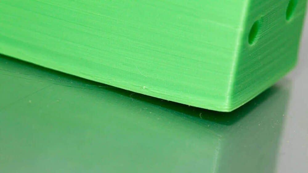 3D Baskı Sorunları ve Çözüm Kılavuzu 4 – Warping