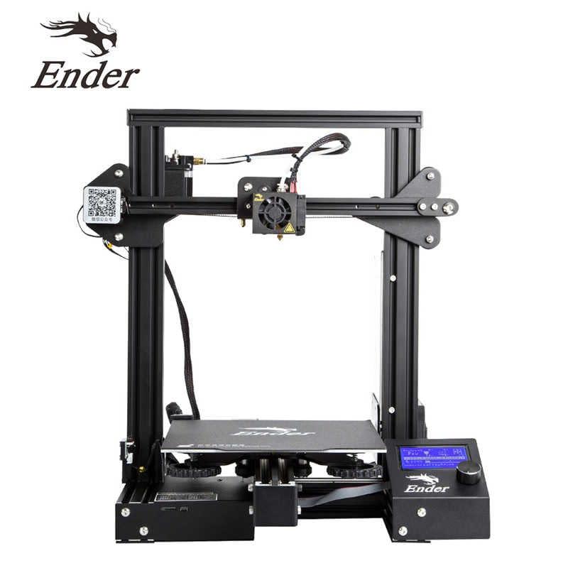 Creality Ender 3 PRO 2 – creality 3d ender 3 pro 23815 75 B
